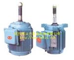 YLZ、YLT、YCCL、YPZ冷却塔专用bob官方