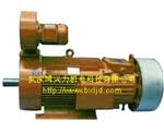 YZRDW/YZRSW绕线式转子涡流制动bob官方