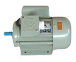 YC单相电容起动异步bobAPP应用CO2