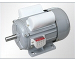 YL单相电容起动及运转异步bobAPP应用