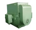 YKK系列高压三相异步电动机
